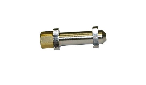 Diff - Flotador magnético r/rs - 122080150 - para Baxi-Roca : 122080150: Amazon.es: Bricolaje y herramientas