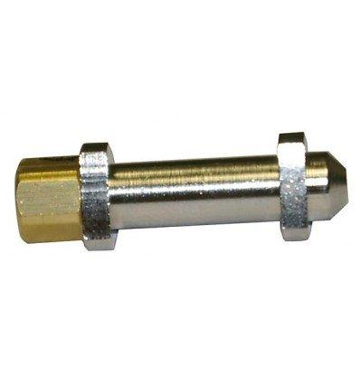 Diff - Flotador magnético r/rs - 122080150 - para Baxi-Roca : 122080150