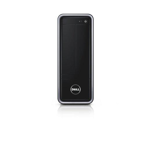Dell i3647 3849BK Professional Discontinued Manufacturer