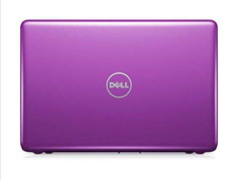Compare Dell Inspiron 15.6 (Dell-15.6-quad core-8GB-1TB-Purple) vs other laptops