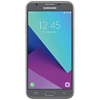 Amazon.com: Samsung Galaxy Grand Prime Smartphone - Unlocked ...