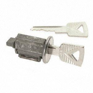 Original Engine Management ILC151 Ignition Lock Cylinder