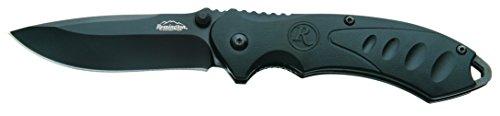 Black Oxide Blade - 8