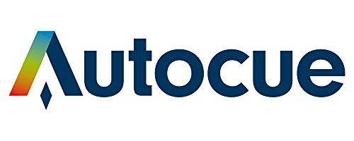 Autocue QStart Teleprompting Software for Mac by Autocue