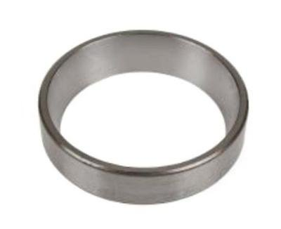 Bearing Cup for Ford 9N4222
