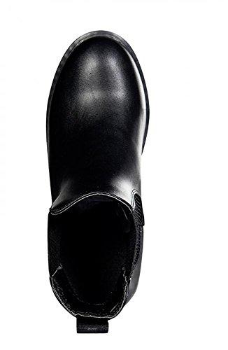 Jodhpur Chaussures nbsp; Jodhpur HKM Chaussures Jodhpur nbsp; HKM HKM Chaussures HKM Chaussures nbsp; Jodhpur HKM nbsp; Jodhpur WAFWdnrSZ