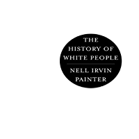 The History of White People (English Edition)