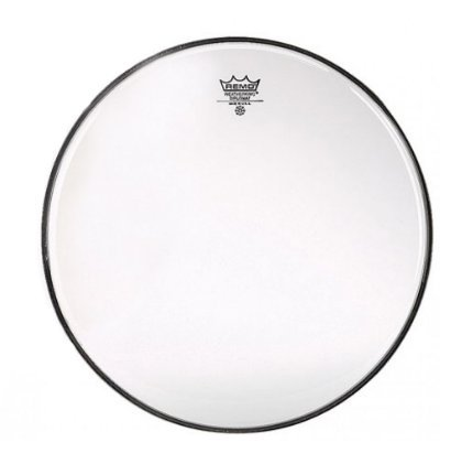 Remo Diplomat Clear Drumhead, 6