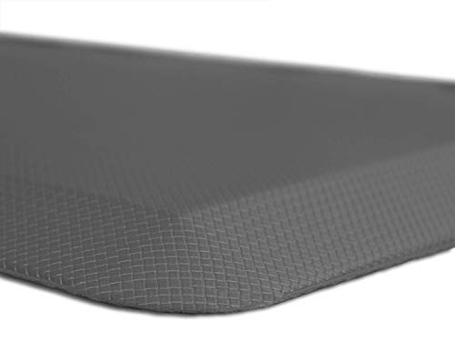 Anti Fatigue Comfort Floor Mat By Sky Mats - Commercial