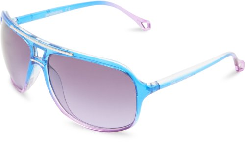 union-bay-u194-aviator-sunglassesblue-purple63-mm