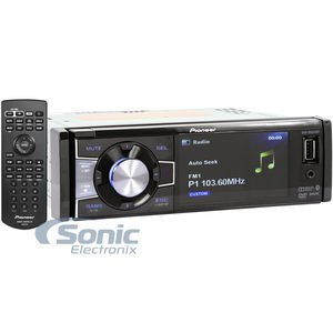 pioneer-dvh-885avbt-single-din-bluetooth-in-dash-dvd-cd-am-fm-digital-media-car-stereo-receiver-w-35
