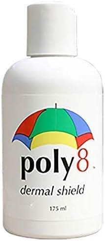 Poly8 Dermal Shield