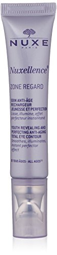 NUXE Nuxellence Eye Treatment, 0.5 fl. oz.