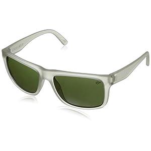 Electric Visual Swingarm Sea Glass Sunglasses