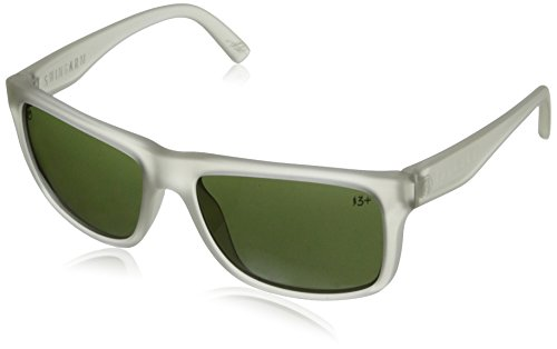 Electric Visual Swingarm Sea Glass - The Store Sunglass