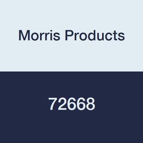 Morris 72668 LED 10'' Commercial Recessed Lighting Retrofit Kit 40W 4000K