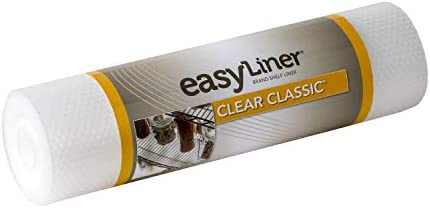 Duck Brand Clear Classic Non Adhesive product image