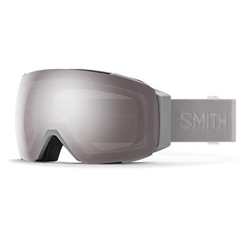 Smith I/O MAG Goggle Mens