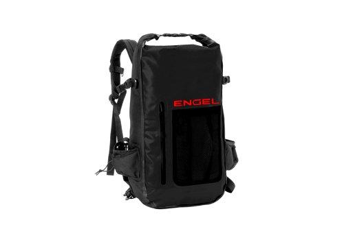 Engel Water Proof Backpack, Outdoor Stuffs