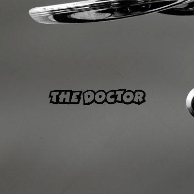 black-sticker-decal-home-decor-macbook-notebook-auto-rc211v-repsol-1000-600rr-decor-decoration-die-c