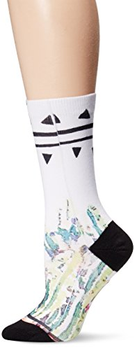 Stance Womens Daze Tomboy Light