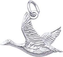 rembrandt-charms-canada-goose-charm