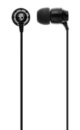 Skullcandy Ink'd 2 Mic (Discontinued by Manufacturer)
