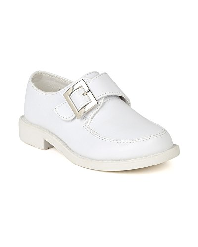 Most Popular Boys Oxfords
