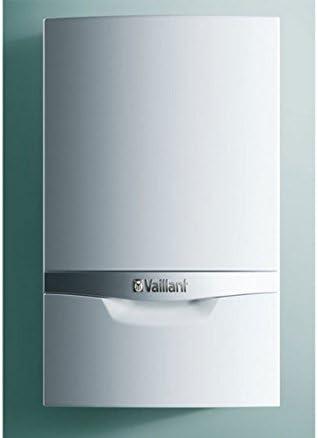 Vaillant ecotec plus - Caldera ecotec plus 236 vmw gas natural calefacción clase a - acs clase a\xl