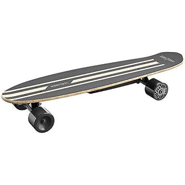 iWatSkate iCruiser - Skate Skateboard Cruiser Longboard ...