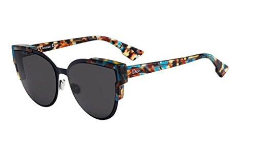 cute sunglasses for women