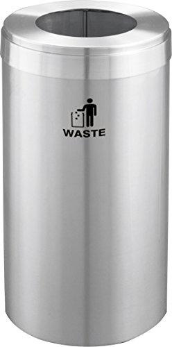 Receptacle Recycle Glaro (Glaro W1542SA-LB15 15