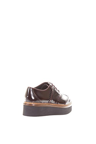 Tod's Lace-Up in Pell XXW03A0V570EB5