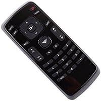 Smartby New XRT020 REMOTE For Vizio E241-A1 E291-A1 E221-A1 E320-A1 D24H-C1 D24HN-D1 D320-B1 D32HC0 D32HC1 D32HND0 D32HN-D1 D32HN-E0 D32HN-E1