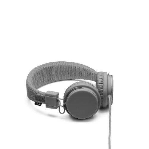 UrbanEars Plattan Headphones Iphone Android