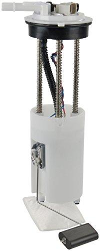 03 gmc sonoma fuel pump - 9