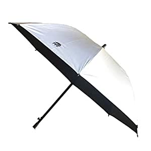 Orig. MPB - Paraguas de repuesto para todas las pantallas de andador ...