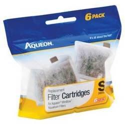 Aqen Filter Cartridge Small - Central Galleria