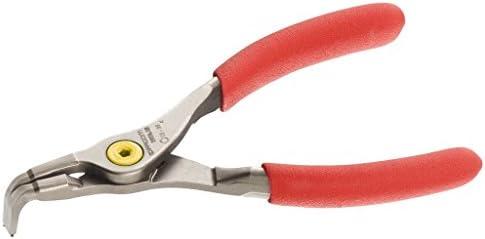 Facom 197A.13 Alicate arandelas exterior (90gr, 10-25): Amazon.es: Bricolaje y herramientas