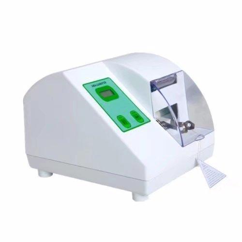 Dental Amalgamator Capsule Mixer HL-AH G6 Dental Lab Equipment by Purple-Violet