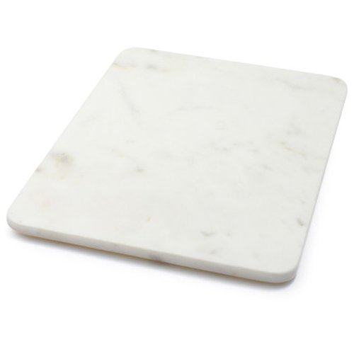 Sur La Table Rectangular Marble Serving Board STW - 1814 A1