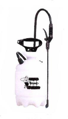 Hudson 90162 2 Gallon Super Sprayer