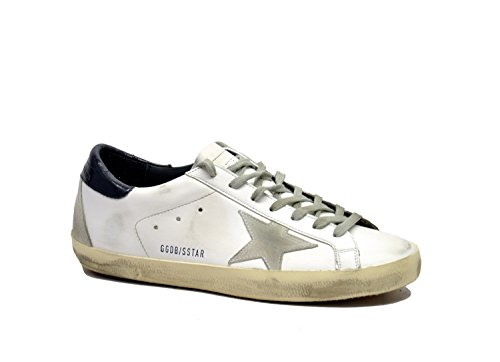 Oca Doro Damen Sneaker