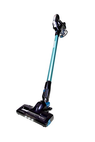 Hoover H-Free 2in1 Lightweight Pets Cordless Stick Vacuum Cleaner, HF18CPT,...