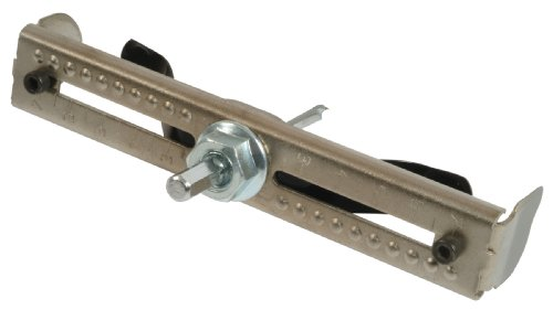 Greenlee Textron 6923 Holesaw Recessed Lighting Carbon Steel