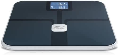 Runtastic Libra Bluetooth Smart Scale and Body Analyzer