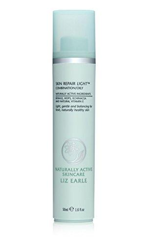 liz-earle-skin-repair-light-moisturiser-combination-oily-50ml-by-liz-earle