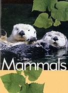 Download Mammals (Animal Facts) pdf