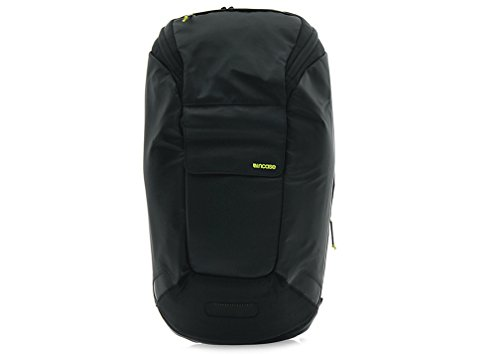 INCASE Large Cycling Backpack RANGE BACKPACK LARGE CL55541 (Incase Range Backpack compare prices)