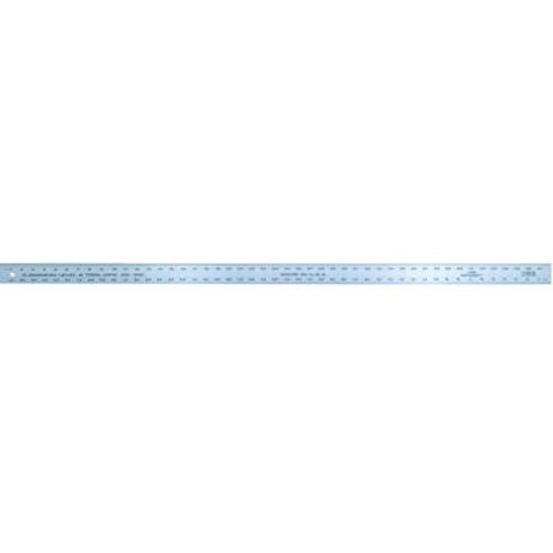 Johnson Level & Tool J72 72-Inch Aluminum Straight Edge